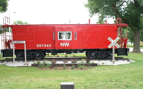 nw_caboose_resized